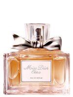 Miss dior аромат – Духи Dior Miss Dior Chérie женские — отзывы и описание аромата Мисс Диор Шери Парфюмерная Вода