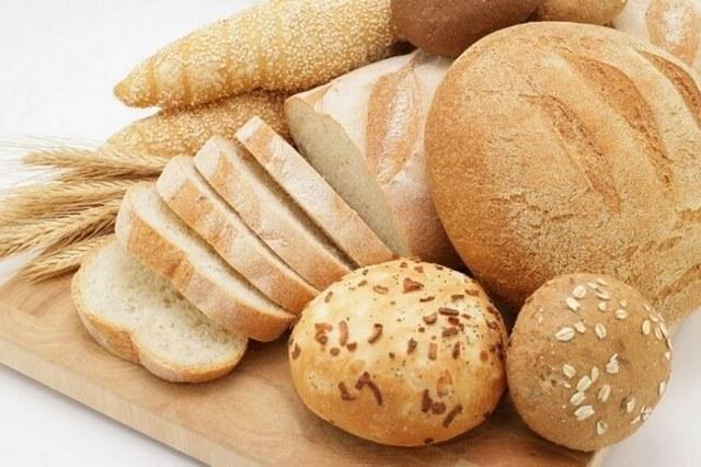 Можно ли на диете бездрожжевой хлеб – Хлеб при похудении: какой можно, чем заменить, польза и вред, сколько разрешено — черный, бородинский, бездрожжевой, цельнозерновой, белый