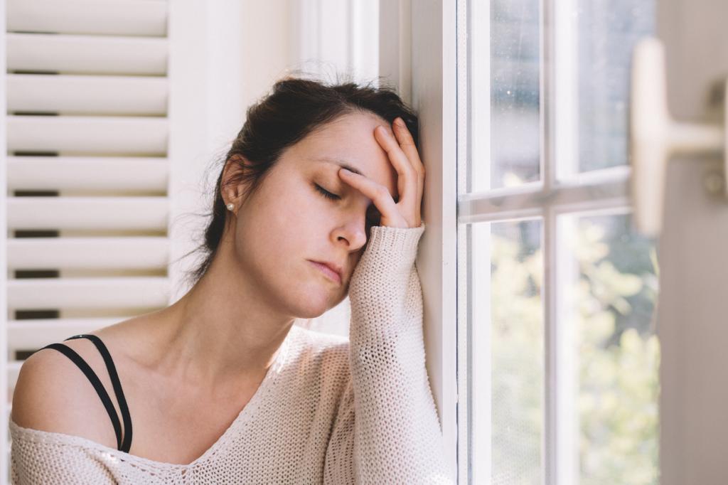Не хочешь спать – Хочу спать, но не могу уснуть. Возможные причины бессонницы, варианты лечения, отзывы