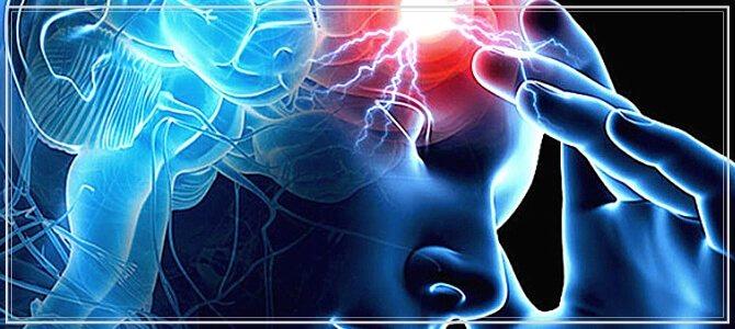 От чего кружится – почему кружится голова и что с этим делать, какие таблетки эффективны и как их принимать, простые и эффективные методы избавления от симптома