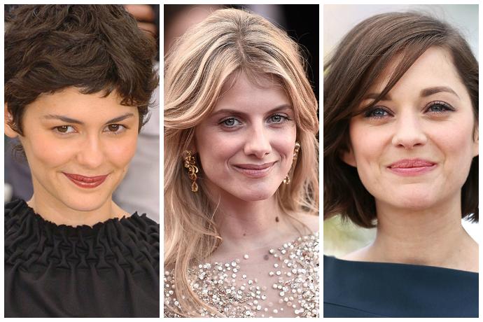 Секреты красоты французских женщин – 9 секретов француженок, которые делают их самыми желанными: мы это запомним!