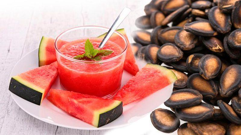 Семечки гарбузовые польза и вред – можно ли их есть, польза и вред семян арбуза, правила и нормы употребления, чем они полезны для организма человека