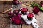 Сок буряка польза и вред – польза и вред, правила приготовления лечебного средства из красной свеклы, чем он полезен при различных заболеваниях