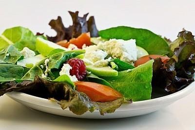 В меньше всего калорий в – список самых малокалорийных (таблица с калориями), сытная и питательная еда с низкой калорийностью